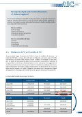 BILANCIO AIC-INT OK.indd - Associazione Italiana Celiachia - Page 7