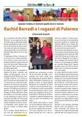 Atletica UISP on line - Page 6