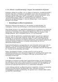 Kvalitetsstrategi og -plan 2010-2013 - Region Hovedstadens Psykiatri - Page 5
