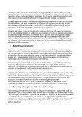 Kvalitetsstrategi og -plan 2010-2013 - Region Hovedstadens Psykiatri - Page 6
