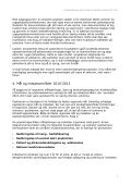 Kvalitetsstrategi og -plan 2010-2013 - Region Hovedstadens Psykiatri - Page 7