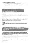 La Iglesia particular, responsable de la misión de la Iglesia - Obras ... - Page 2