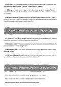 La Iglesia particular, responsable de la misión de la Iglesia - Obras ... - Page 3