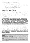 La Iglesia particular, responsable de la misión de la Iglesia - Obras ... - Page 4