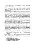 strategie generale de prevention des risques professionnels - Page 7