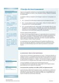 TICELEC V9 - Smart Grids - Page 4