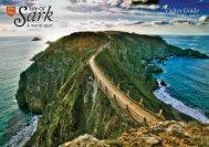 Visitor Guide - Sark Tourism