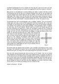 Centralvärme - Page 2