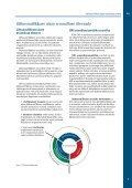 Jätkusuutlikkuse aruandluse juhend - Page 5