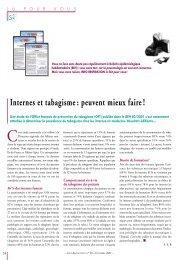 k-lu pour vous-p24-25 - SPLF