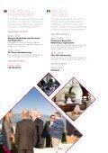 ITALIAN SuperyAchT Forum2011 - SuperyachtEvents - Page 6