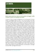 Vademecum per la circolazione nella città di Arezzo - Protezione ... - Page 3