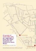 Vademecum per la circolazione nella città di Arezzo - Protezione ... - Page 4