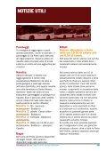 Vademecum per la circolazione nella città di Arezzo - Protezione ... - Page 7