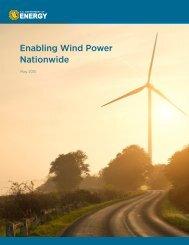 Enabling-Wind-Power-Nationwide_18MAY2015_FINAL