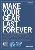The Gear Guide - Page 2