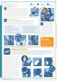 The Gear Guide - Page 4