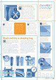 The Gear Guide - Page 7