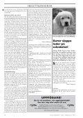Knäledsproblem hos hund, del 1 Det händer så lätt… - Doggy Rapport - Page 6
