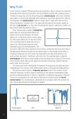 Introduction to Fourier Transform Infrared ... - Nicolet CZ sro - Page 4