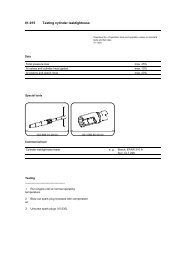 Engine 102922 Single belt cylinder leak check.pdf