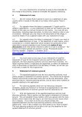 Guide to Rule 6 for interested parties involved in ... - Planning Portal - Page 4