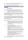Guide to Rule 6 for interested parties involved in ... - Planning Portal - Page 5