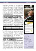 BFW: Nachrichten aus der Immobilienwirtschaft - Seite 2
