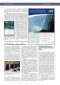 BFW: Nachrichten aus der Immobilienwirtschaft - Seite 3