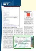 BFW: Nachrichten aus der Immobilienwirtschaft - Seite 4