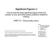 Part IV as PDF file