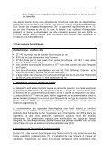 Chapitre II - Epidmiologie - Fédération Française de Pneumologie - Page 2