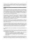 Chapitre II - Epidmiologie - Fédération Française de Pneumologie - Page 3