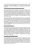 Chapitre II - Epidmiologie - Fédération Française de Pneumologie - Page 4