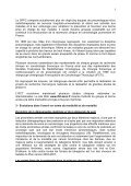 Chapitre II - Epidmiologie - Fédération Française de Pneumologie - Page 5
