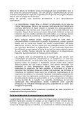 Chapitre II - Epidmiologie - Fédération Française de Pneumologie - Page 6