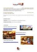 Hotel SUDAFRICA - Page 5