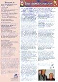 BACKEN MIT MEHl… - Osteuropamission Schweiz - Seite 2