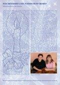 BACKEN MIT MEHl… - Osteuropamission Schweiz - Seite 5