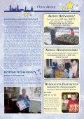 BACKEN MIT MEHl… - Osteuropamission Schweiz - Seite 6