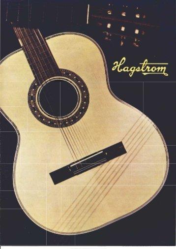 Untitled - Vintage Guitars