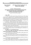 Tải về - Page 3