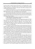 Tải về - Page 4
