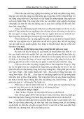 Tải về - Page 6