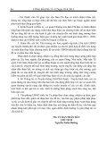 Tải về - Page 7