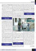 Jún 2004 - Ústredie práce, sociálnych vecí a rodiny - Page 7
