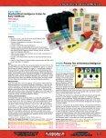 COGNITIVE & DEVELOPMENTAL - Mind Resources - Page 2