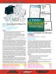 COGNITIVE & DEVELOPMENTAL - Mind Resources - Page 3