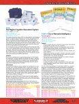 COGNITIVE & DEVELOPMENTAL - Mind Resources - Page 4
