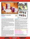 COGNITIVE & DEVELOPMENTAL - Mind Resources - Page 5